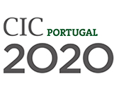 Plano Anual de Concursos do PORTUGAL 2020