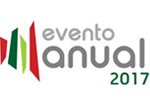 Evento Anual Portugal 2020