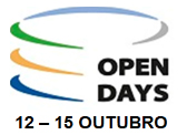 A Inovação do Alentejo no Open Days 2015
