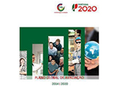 Revisto o Plano Global de Avaliação do Portugal 2020