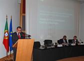 Projectos de Investigação Científica e Tecnológica foram aprovados no Alentejo