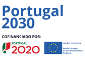 Participe no Futuro da Política de Coesão