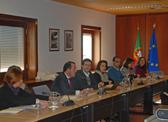 Alentejo 2020 aprovou 420 milhões de euros até final de 2016