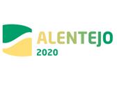 Alentejo 2020 implementa Pactos para o Desenvolvimento e Coesão Territorial