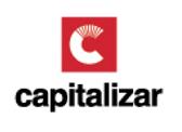 Programa Capitalizar com Linha de Crédito com Garantia Mútua