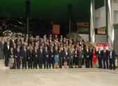 Alentejo 2020 assinou contratos de 146 milhões de euros para reabilitação e revitalização urbanas