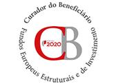 Curador do Beneficiário emite recomendação relativa a Formulários de Candidatura