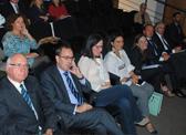 Iniciativa JESSICA tem 5 milhões de euros disponíveis no Alentejo