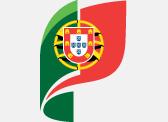 Aprovado o Programa Nacional para a Coesão Territorial