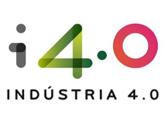 Alentejo 2020 acredita entidades para prestação de serviços de inovação