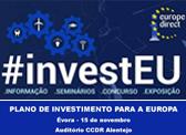 Como funciona o Plano de Investimento para a Europa?
