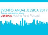 Evento Anual JESSICA 2017 – Balanço e Perspectivas Futuras