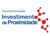 Apresentação do Plano de Dinamização de Investimento de Proximidade