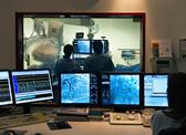 Alentejo 2020 abre concurso para investimentos na área da Saúde