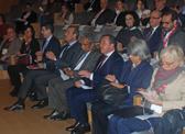 Seminário internacional sobre