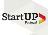Está aberto concurso para o Empreendedorismo Qualificado e Criativo – Vale Incubação