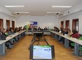 Alentejo 2020 e Capital Humano apresentaram aviso de concurso para os Cursos Técnicos Superiores Profissionais – TeSP