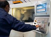 Alentejo 2020 com candidaturas para Cursos Técnicos Superiores Profissionais (TeSP)